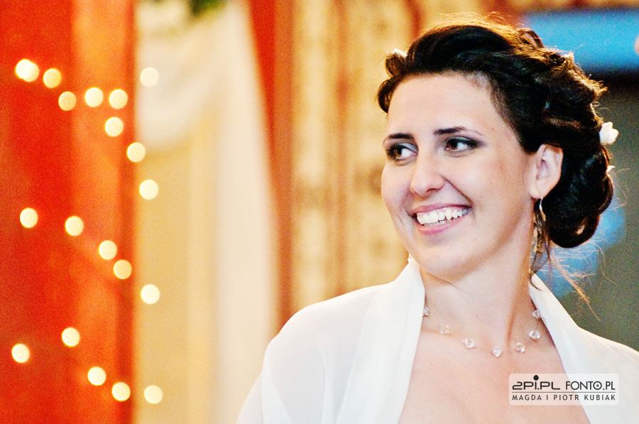 zdjęcia ślubne gorzów wielkopolski