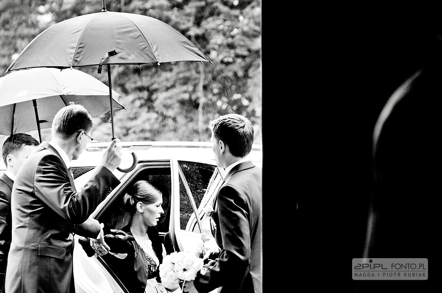 zdjęcia ślubne swarzędz