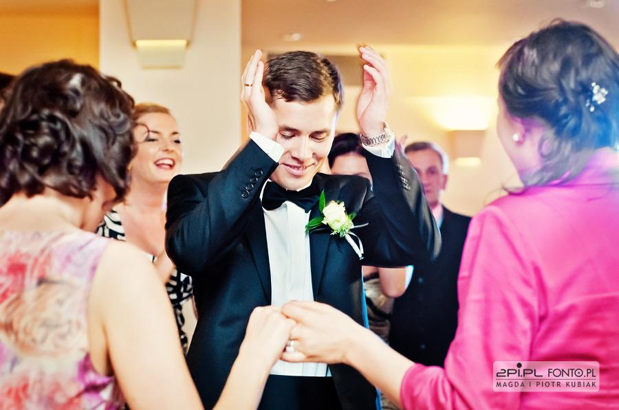 fotograf na ślub swarzędz