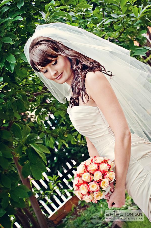 fotografia ślubna pleszew