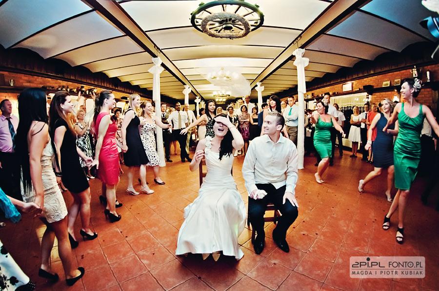 fotografia ślubna stara stajnia pleszew