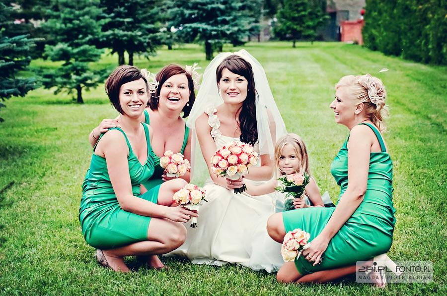 zdjęcia ślubne poznań poznań