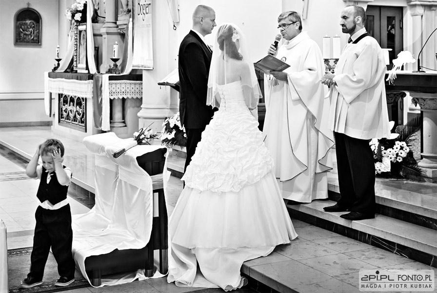 zdjęcia ślubne ślubna poznań