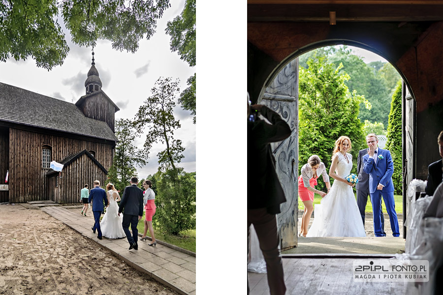Fotografia ślubna Poznań, zdjęcia ślubne Konin, Wielkopolska